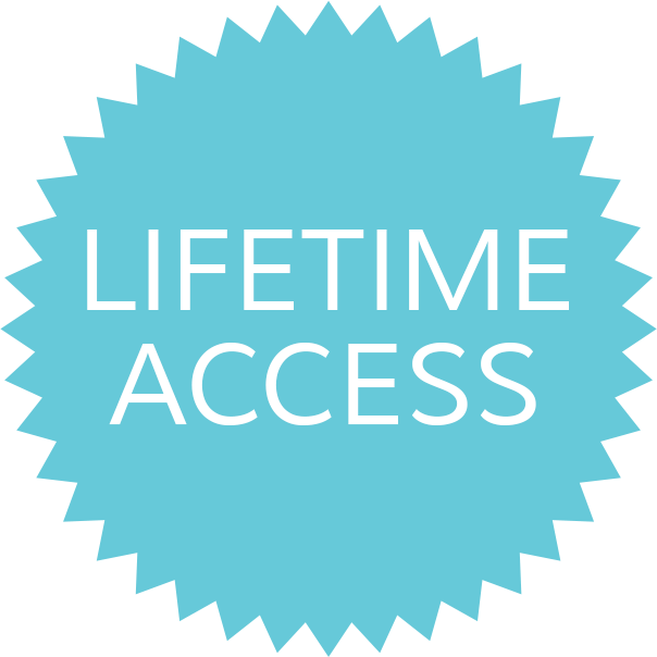 lifetime-access