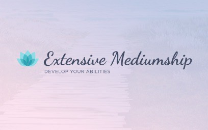 extensive-mediumship-feature-image