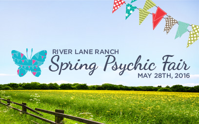 spring-psychic-fair-featured-image