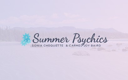 summer-psychics-feature-image