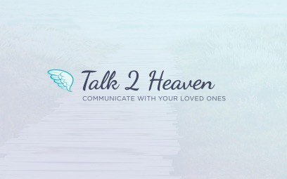 talk2heaven-feature-image
