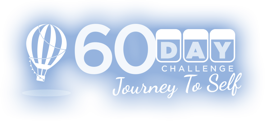 journey-to-self-60-day-challenge-logo