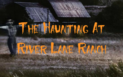 copy-of-haunting-of-river-lane-ranch-icon