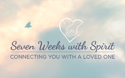 seven-weeks-with-spirit-feature-image
