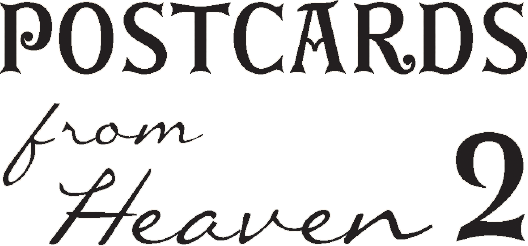 postcards-from-heaven-series-2-logo