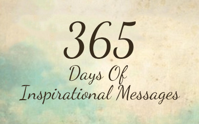 365-days-of-inspirational-messages-feature-image