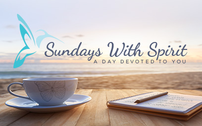 sundays-with-spirit-feature-image