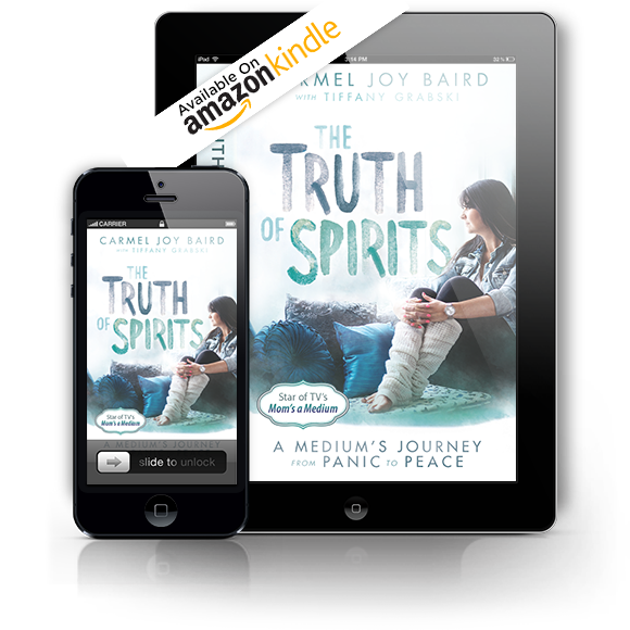 the-truth-of-spirits-available-on-amazon-kindle