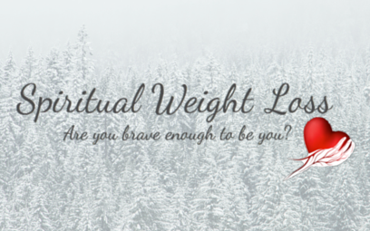 spiritual weight loss (2)