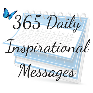 365-daily-inspirational-messages