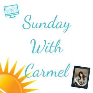 sundays-with-carmel