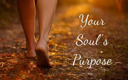 Your Soul's Purpose